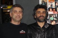 Fernando Catatau