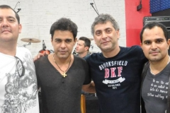 Zezé de Camargo & Luciano