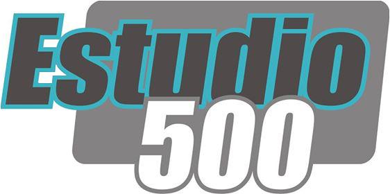 Estúdio 500