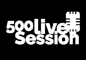 live session